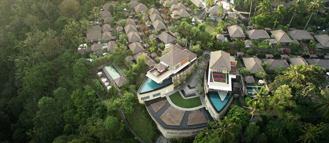 Image Result For Bali Hotel With Swim Up Bara