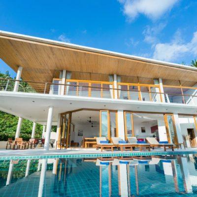 Villa Mueang 2