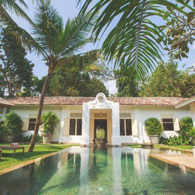 Karmel Villa by Thalduwa Island Villas